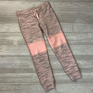 Free People • Movement Joggers
